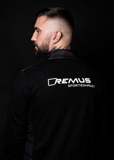 REMUS Jacket