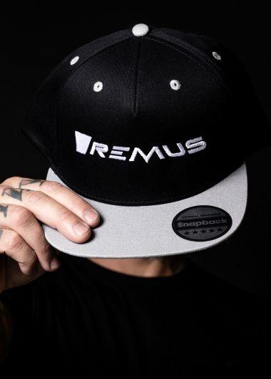 REMUS Snapback