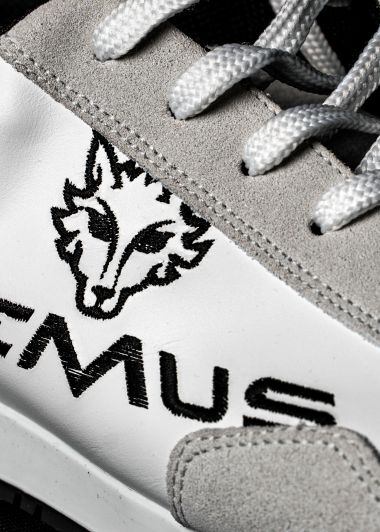 REMUS Sneaker