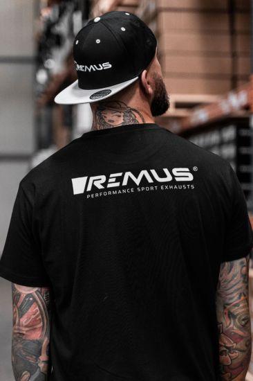 REMUS T-shirt