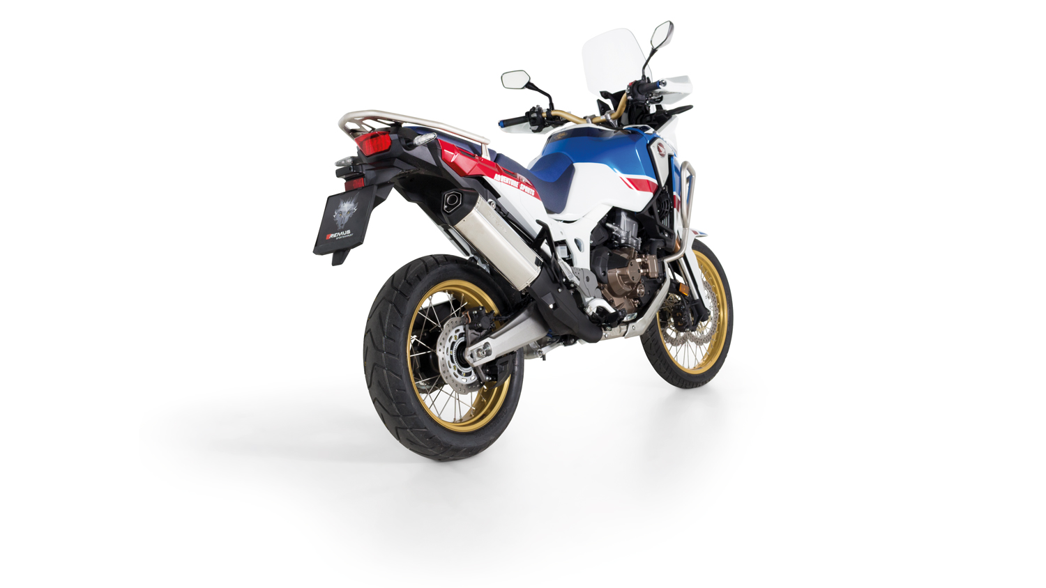 bike info 16 18 honda crf 1000 africa twin mod 2018. Black Bedroom Furniture Sets. Home Design Ideas