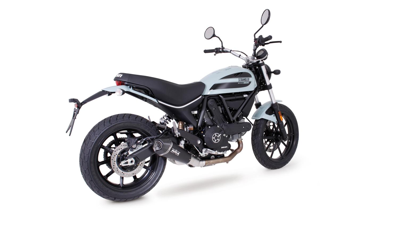 Bike Info 19 16 Ducati Scrambler Sixty2 Mod 16