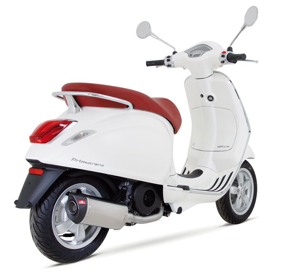 bike info 35 15 piaggio vespa primavera from 2014. Black Bedroom Furniture Sets. Home Design Ideas