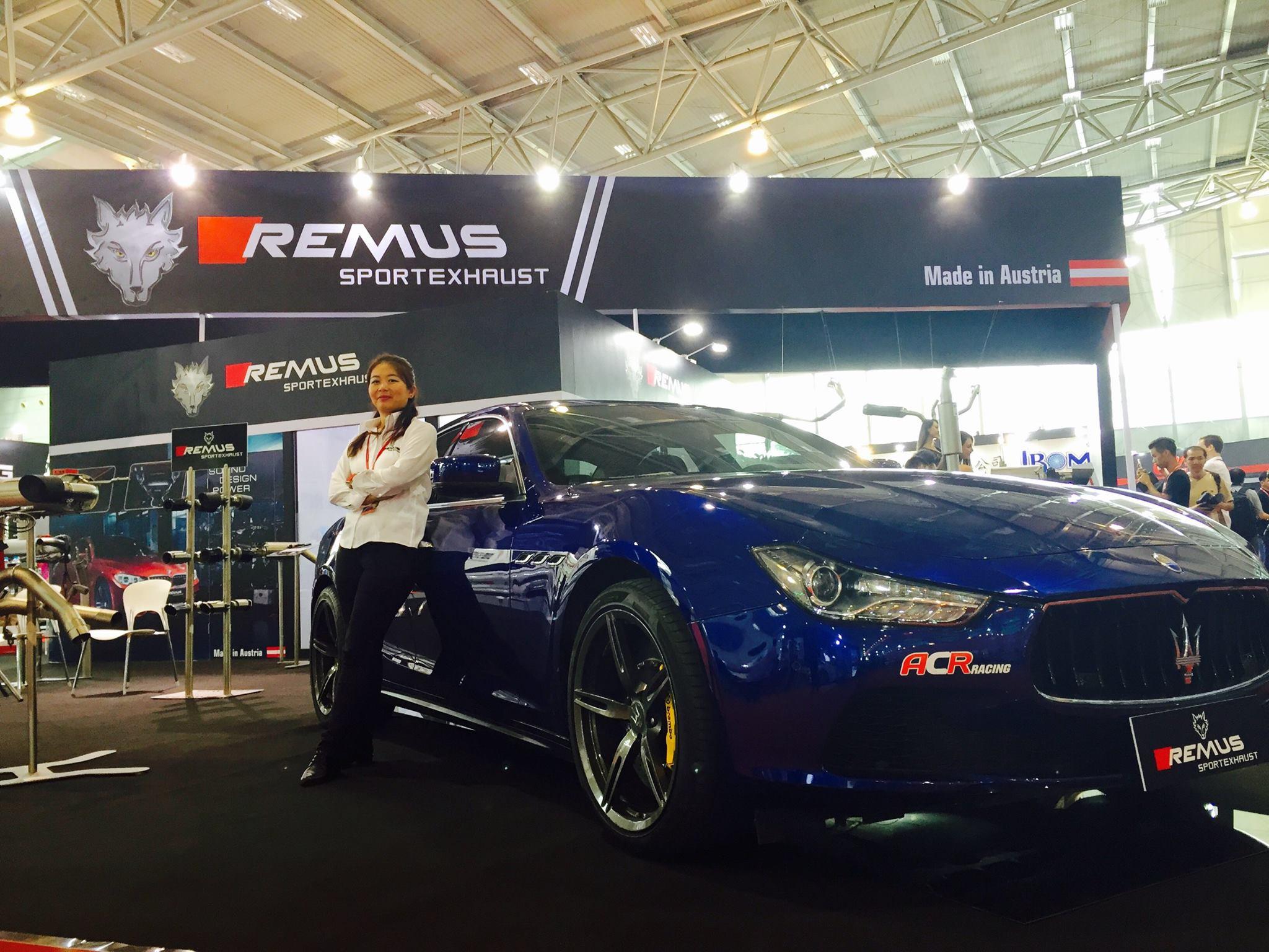 cas-motor-show-china-2015