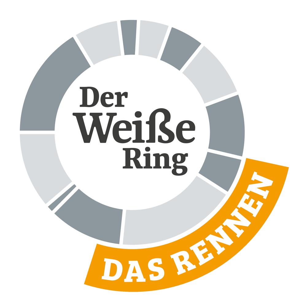 Der Weiße Ring